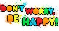 happy_1