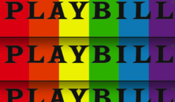 playbill-supports-gay-pride-665x385