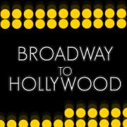 1982-broadway-to-hollywood-thumbnail