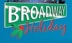 broadway_hol_0