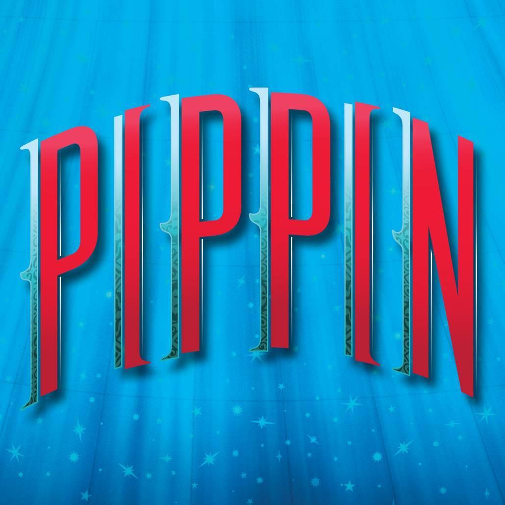 Musical Pippin Tour