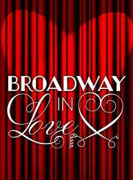 broadway_in_love