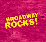 Broadway-Rocks_web